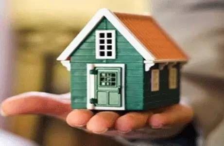 11月房贷利率趋于平稳北上广深连续2月入围低息前十