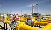 《河北省燃氣管理條例》解讀