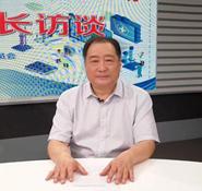 河北医科大学第二医院优化医疗服务