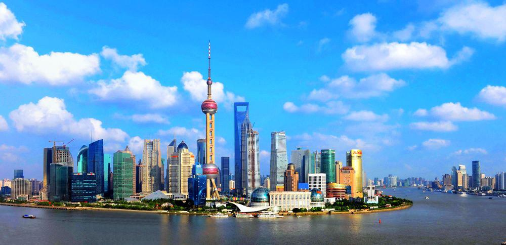 How China's economy will do in 2020: regional coordination builds a new source of development