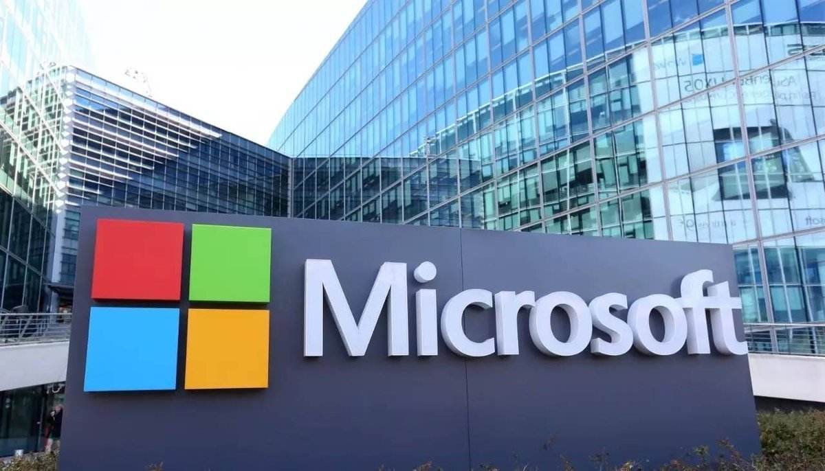 Microsoft's arrogance: closed the door to communication in the face of complaints