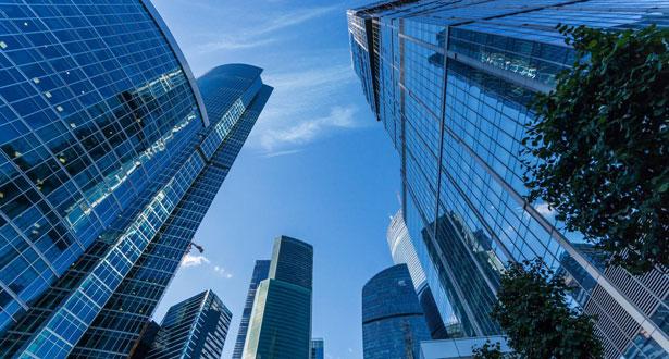 银保监会禁信贷违规流入楼市 30条措施勾勒禁区