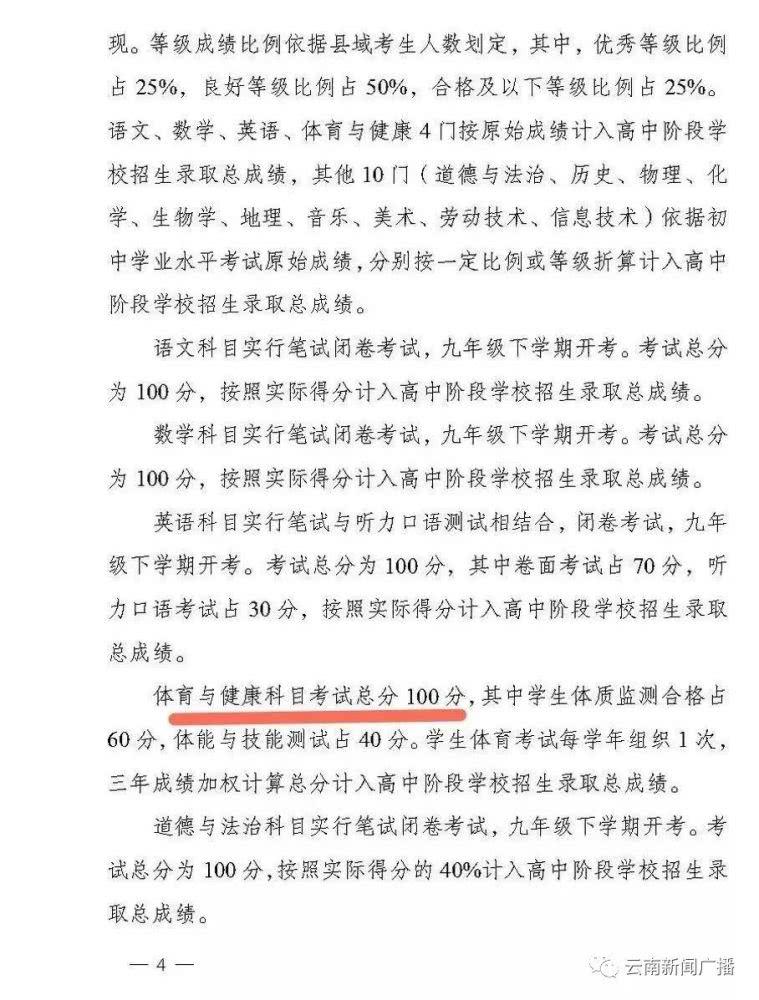 http://www.weixinrensheng.com/jiaoyu/1385492.html