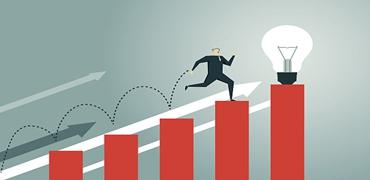 高考评价体系:实现高考三个转变