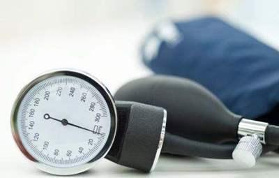 """高血压患者不能""""重口味"""""""