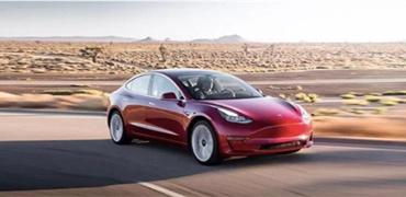 年底乙醇汽油将全面覆盖,电动化进程加快?