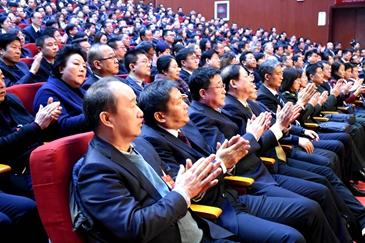 張(zhang)家口確定2020年15項民(min)生實事