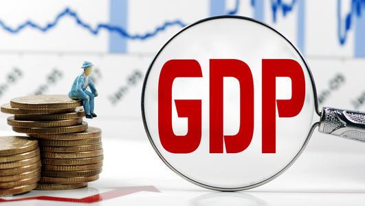 2019年GDP接近100万亿元