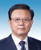 市委书记张古江