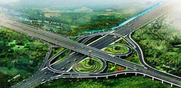 重大项目发力 今年稳投资将多路推进
