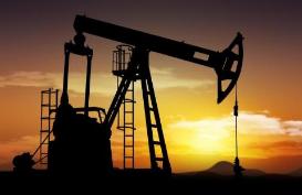 避险情绪减弱 金价油价小幅上涨