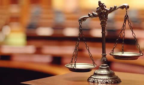 学前教育法立法工作已全面启动
