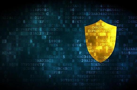 把大数据安全作为贯彻总体国家安全观基础性工程
