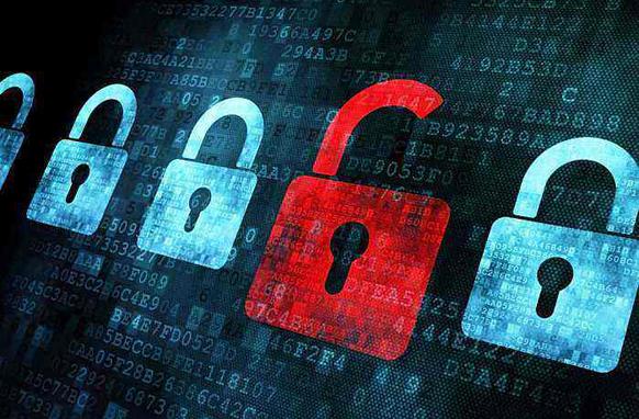 国家信息中心联合瑞星发布《2019年中国网络安全报告》