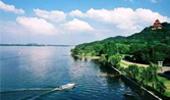 河北省河湖保护和治理条例
