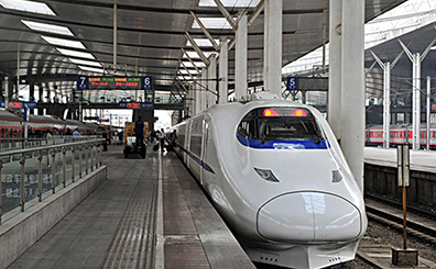 乘客搭乘铁路民航尽量采取隔座乘坐