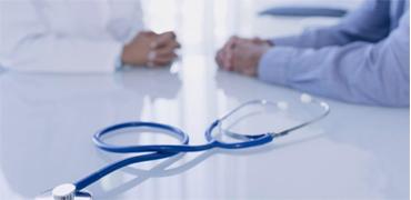 22日河北无新增确诊病例 累计治愈出院310例