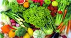 病毒可否在蔬菜、肉上存活?