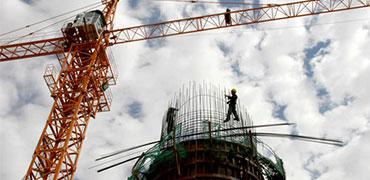 銀行業出臺多項舉措 助力中小企業復工復產