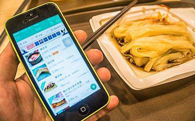 禁止提供群体性餐饮服务!河北发布网络餐饮服务食品安全提示
