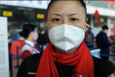 【微视频】勇士出征