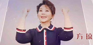 """《不放棄(qi)》——體育戰(zhan)""""疫""""公益宣傳片"""