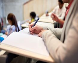 @所有考生 河北这些普通高校招生考试工作有调整