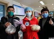 武汉,第八批大发龙虎大发龙虎技巧技巧 河北 医疗队来了