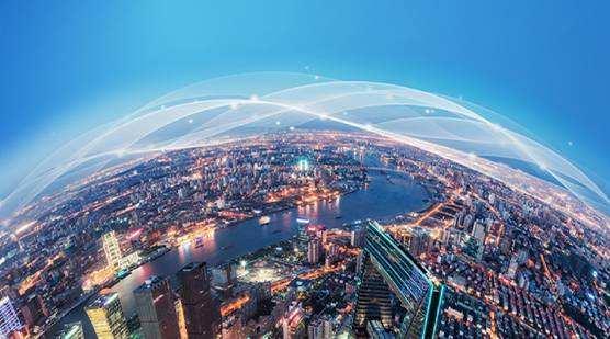 河北省电子信息骨干企业复工复产率达96.2%