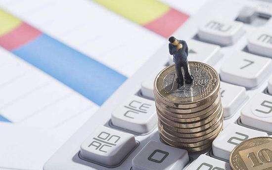稳增长工具充足 财政货币再发力