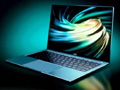 华为新款MateBook X Pro发布,升级十代酷睿处理器