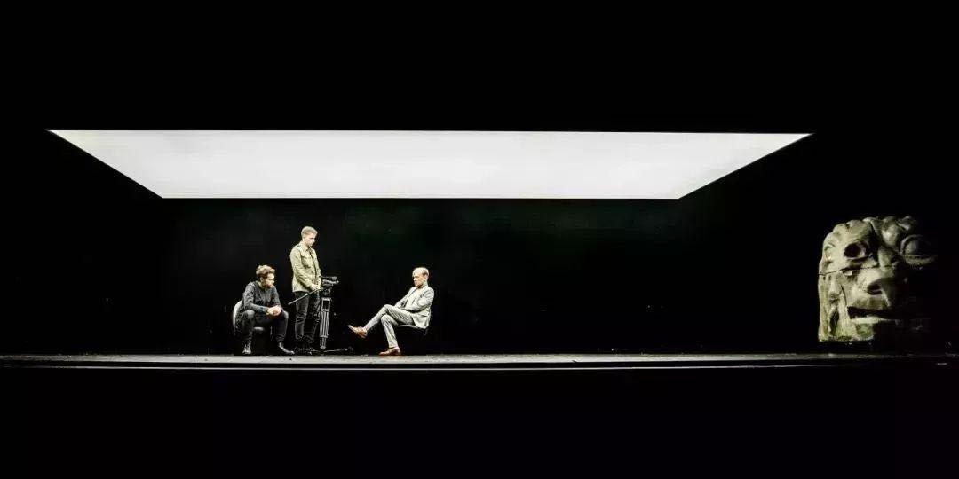 天桥艺术中心取消3月演出,5月《致命罗基斯》延至明年