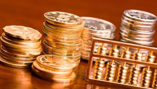 财政部:各级财政疫情防控经费超过1000亿元