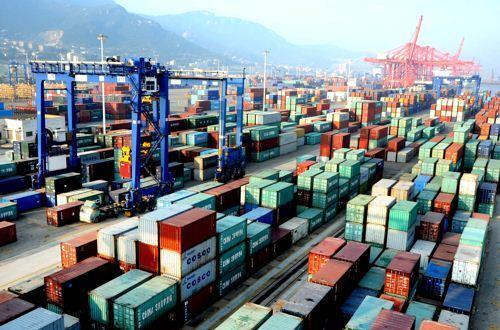 外资外贸企业复工进展良好