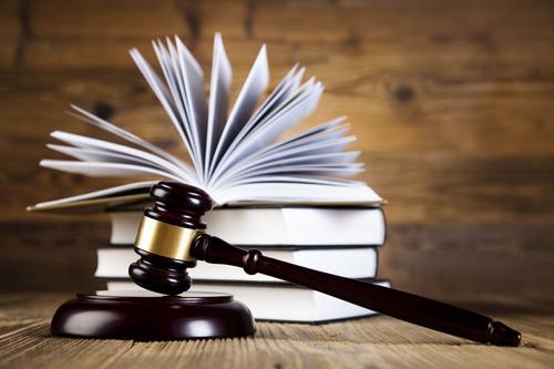 河北公布第三十批疫情防控期间违法典型案件