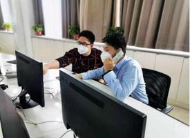廊坊电信五项措施聚力保障疫情通信畅通