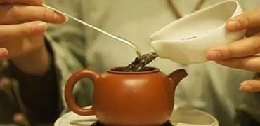血糖高能喝茶吗? 糖尿病患者的注意事项
