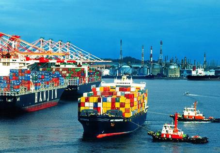 着力穩外貿穩外資 國務院再推六項舉措