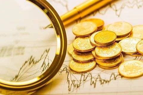 2月末M2同比增8.8% 金融供給加大