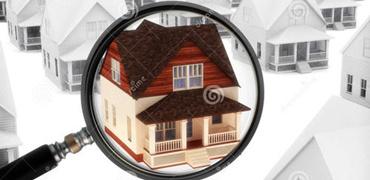 多地出台新政保障房地产市场平稳发展