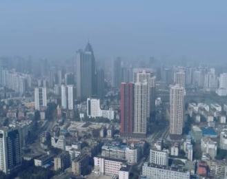 环球同此凉热——中国援手