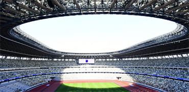 疫情下全球体育赛事推迟及取消信息一览