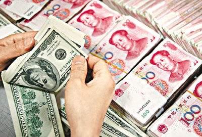 经济日报:资本市场稳健有助提升消费能力