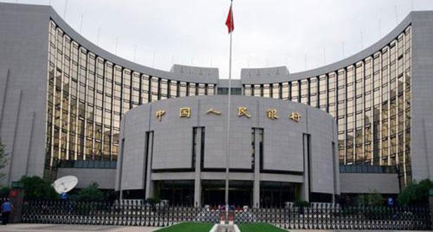 央行运用多种货币政策工具显成效 专家:增加政策弹性