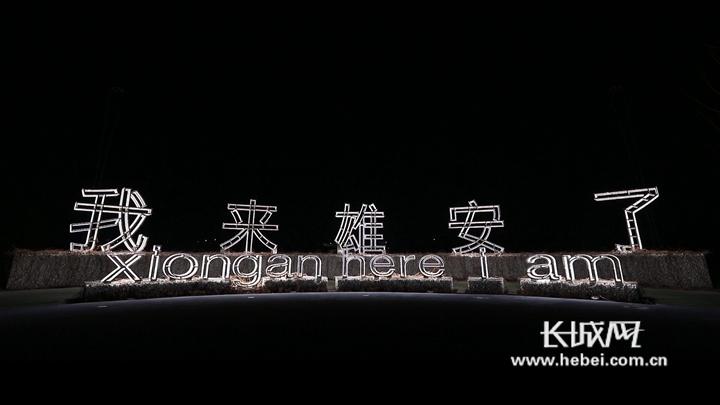 http://www.k2summit.cn/lvyouxiuxian/2221097.html