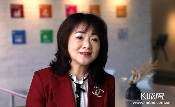 http://www.reviewcode.cn/rengongzhinen/128763.html