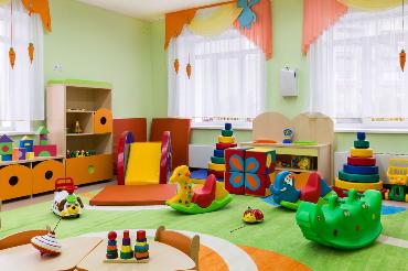 公办幼儿园收费有新规 每生每天增3元延时服务费