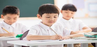 9省区市高三今日开学!