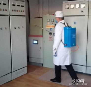 衡水市人口_河北衡水:确保334万农村人口饮水安全