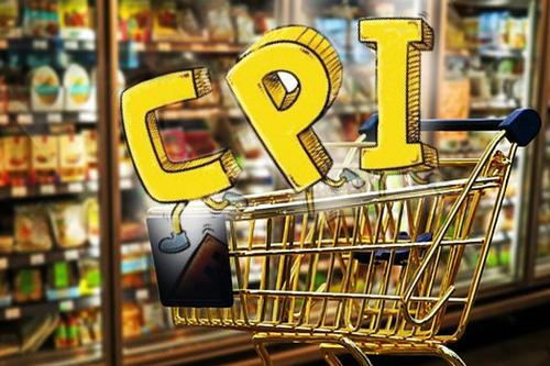 """3月份CPI今日公布 同比涨幅或重回""""4时代"""""""